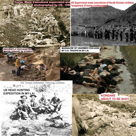 Viet Nam - Korea