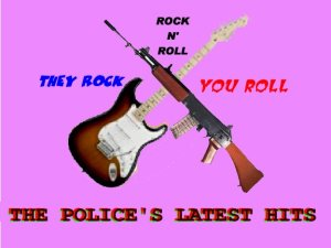 polices-greatest-hits