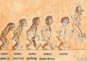 Gay_(r)Evolution