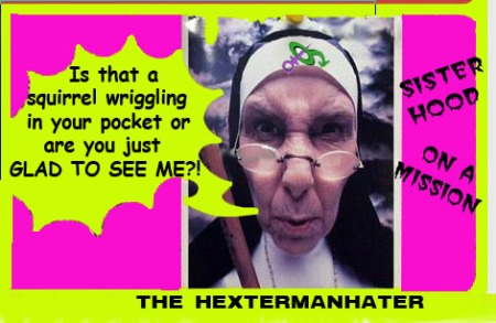 Hextermanhater