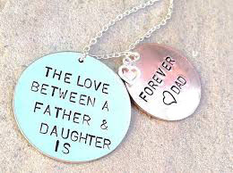 Dad_Daughter