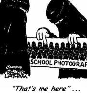School Pic