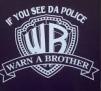Da Police