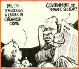 organized-crime